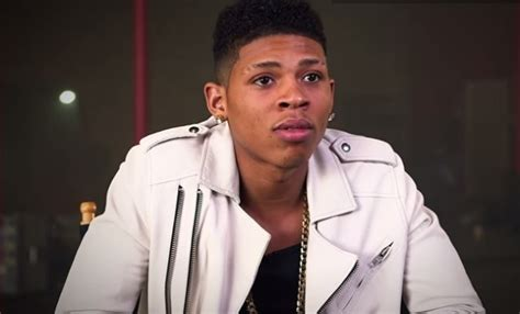 empire tv show hakeem haircut hakeem empire tv show