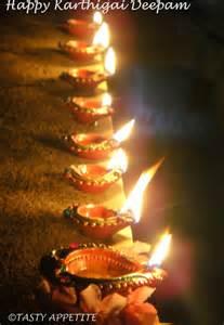 Diwali Decoration Home happy karthigai deepam karthigai deepam wishes