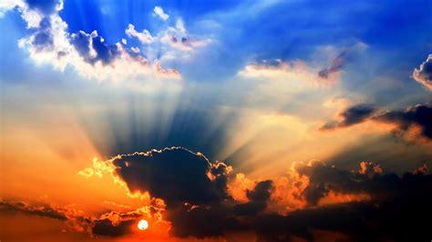 imagenes hermosas de dios en el cielo banco de imagenes y fotos gratis imagenes y fotos del