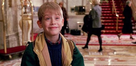 why home alone 2 is way better than home alone 1