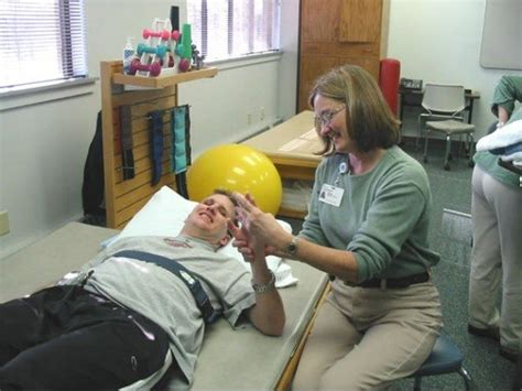 masters in occupational therapy masters program masters programs occupational therapist