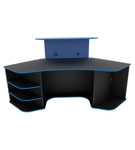 Gaming Desks Uk Paragon Gaming Desk Design By Tom Balko Home Design Ideas