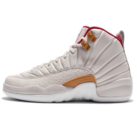 new year 12 gs sizes retro 12 new year sizes the river city news