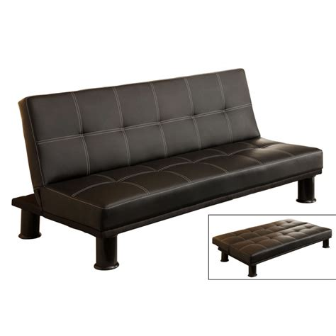 how to tell if couch is real leather how to tell if couch is real leather review followup not