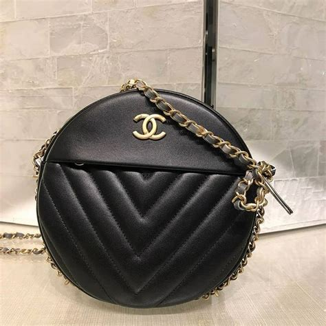 Chanel Jelly Chevron 022 B 532 best bags images on