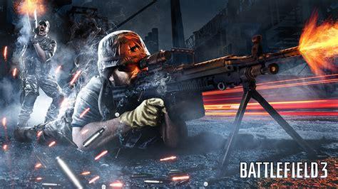 game gun wallpaper battlefield download battlefield 3 wallpaper 293109
