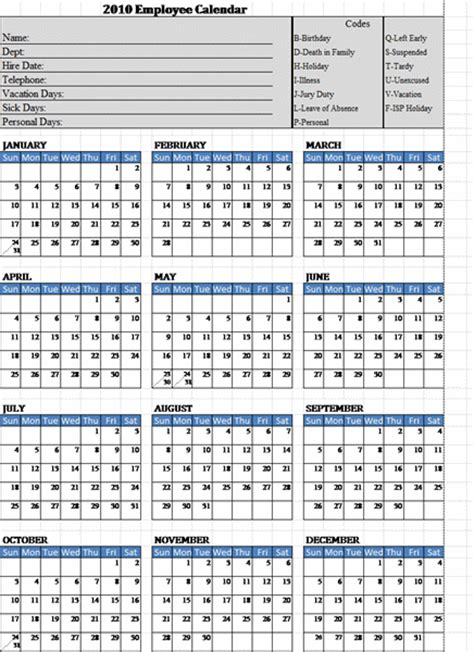 2013 Attendance Calendar Free Driverlayer Search Engine Best Photos Of Free Printable Attendance Calendar 2013 School Attendance Calendar Printable