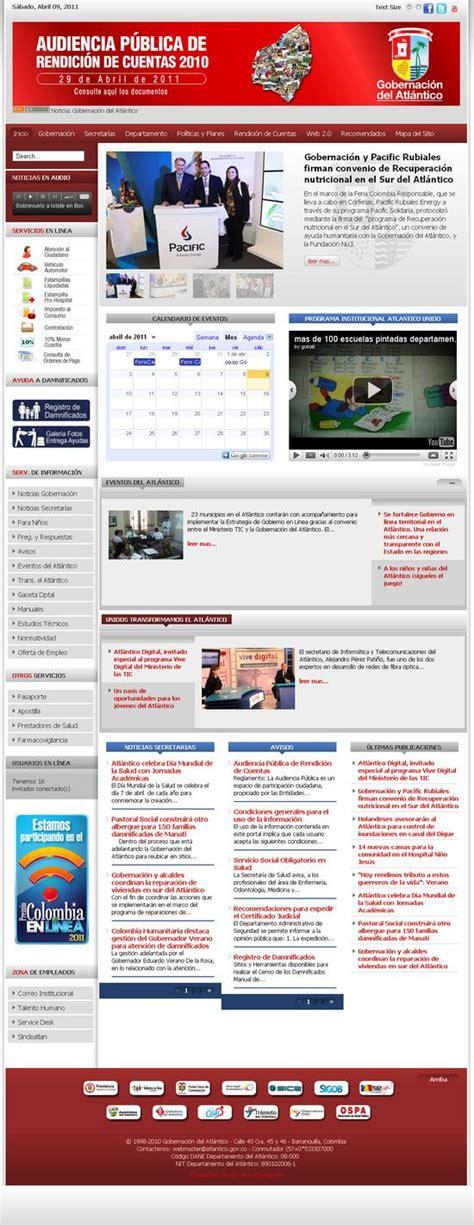 liquidacion del impuesto del carro consulta procesos x cedula colombia html autos weblog