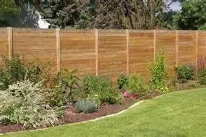 claustras bois jardinage ou ext 233 rieur