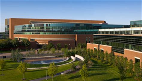 Of Minnesota Mba Healthcare Administration by 26 Minnesota Carlson Forbes