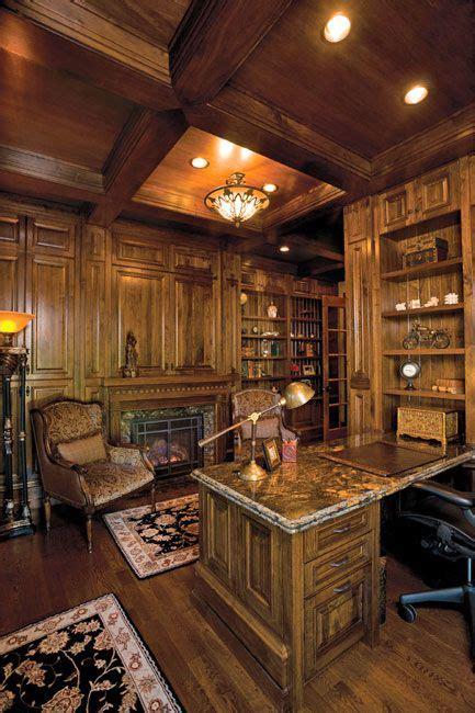 attractive Home Office Decor Ideas #1: 31e6882aa835ee06b9123f6706842482--office-den-study-office.jpg