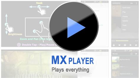 mx player pro apk with codec mx player apk mx player pro apk for android aazee