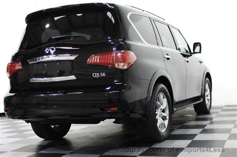 electric power steering 2000 infiniti qx electronic valve timing service manual removing rear center console 2011 infiniti qx56 service manual electric power