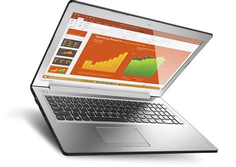 Laptop Lenovo 510 ideapad 510 15 quot laptop high performance 15 quot multimedia laptop lenovo us