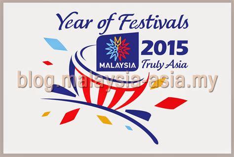 new year 2015 malaysia events malaysia year of festival 2015 malaysia asia