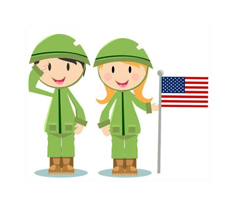 memorial day clipart 7 sources for free memorial day clip