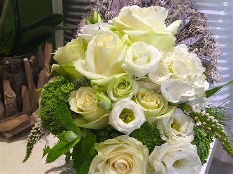 Floristik Hochzeit by Flowers Kreative Floristik Und Sch 246 Ne Dinge Blumen