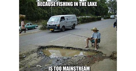 salmon fishing boat accident 12 of the greatest fishing memes of all time