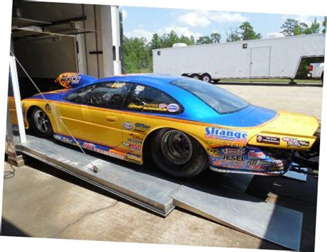 Ebay Race Cars For Sale by Drag Race Cars For Sale On Ebay Autos Weblog