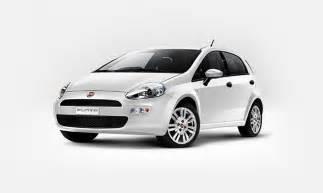 Fiat Promotions Fiat Promotions