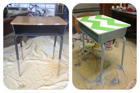 my boys back to school desk i scored these desks for