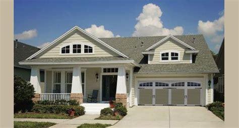 Manassas Garage Door Best 25 Commercial Garage Doors Ideas On Garage Door Company Residential Garage