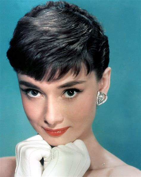 how to style audrey hepburn sabrina pixie cut sabrina 1954 images audrey hepburn hd wallpaper and
