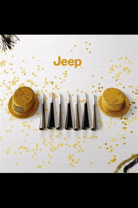 Jeep New Year by 15 Best Of A Jeep Images On Jeep