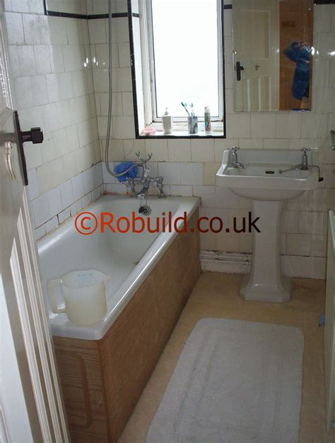 ideas for small bathrooms uk small bathroom ideas for refurbishments kitchens