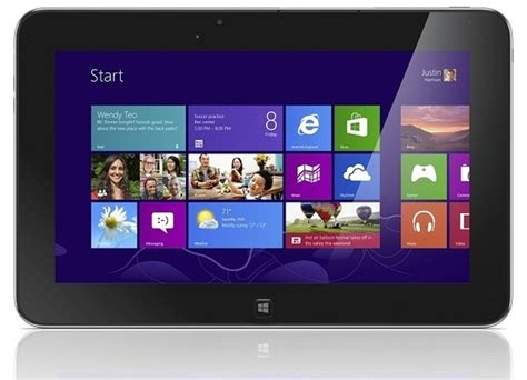 Cheap Windows 8.1 tablets flood the market   InfoWorld