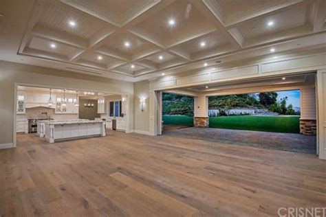 kylie jenners house a new house for kylie jenner in hidden hills ca celebrity trulia blog