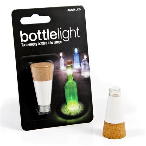 led flaschen beleuchtung geschenkwichtel flaschenbeleuchtung led flaschenlicht