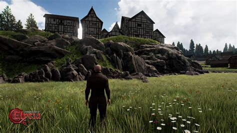 chronicles of elyria entering home stretch cliqist
