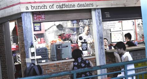 Abcd Coffee 10 spot minum kopi paling hits di jakarta yang wajib kamu coba