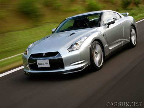 2009 nissan gtr price 2009 nissan gt r review