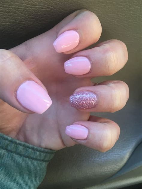 image result for very short coffin nails nails pinterest the world s catalog of ideas