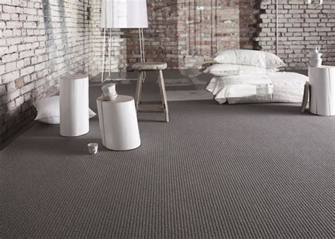 moquette pavimento un nuovo pavimento per la vostra casa ecco tutte le