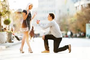 engagement ideas all about marriage everything you must or want