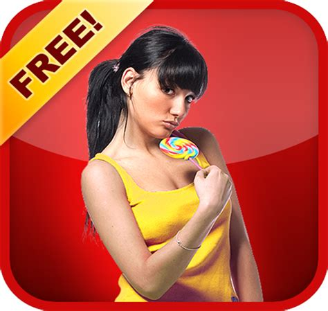 livejasmin mobile on android with singles livejasmin free live