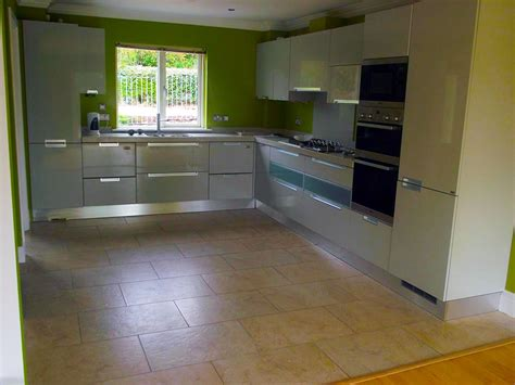kitchen design cork geaneys kitchen design cork kitchen designs and much more