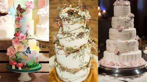 Wedding Cakes Ta by Fairytale Wedding Cakes Www Imgkid The Image Kid