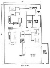Second Hand Home Decor Online Plan Draw Floor Plans Online Image Awesome House Idolza