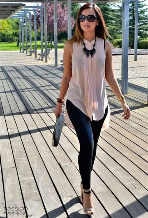 summer dressing style for thin women in printrest 12 casual spring street fashion styles ideas for girls