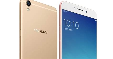 oppo mobile price oppo a37 android mobile phone price and