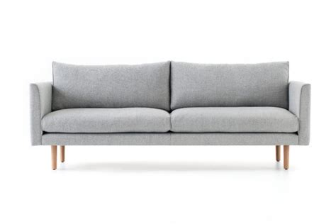 shallow sofa uk shallow or deep sofas what do you prefer to sit on