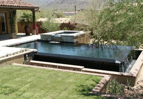 top pool supply stores in page 2