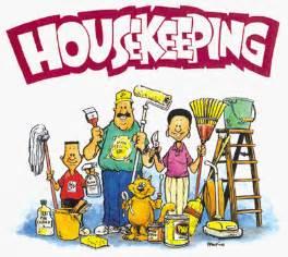 let s get sketchy general housekeeping info