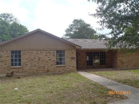 conroe reo homes foreclosures in conroe
