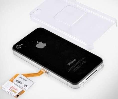 image gallery iphone 5 verizon sim card