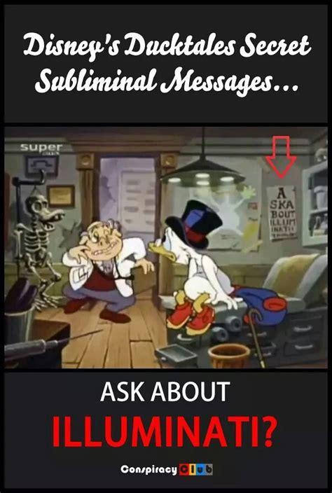 illuminati subliminal messages 17 best images about subliminal messages on